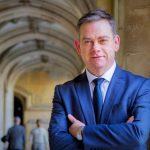 Nigel-Adams-MP